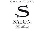 Champagne Salon