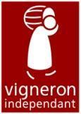 Logo VIGNOBLE SIMONNOT