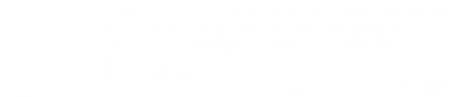 Logo Domaine Rougeot Père et Fils