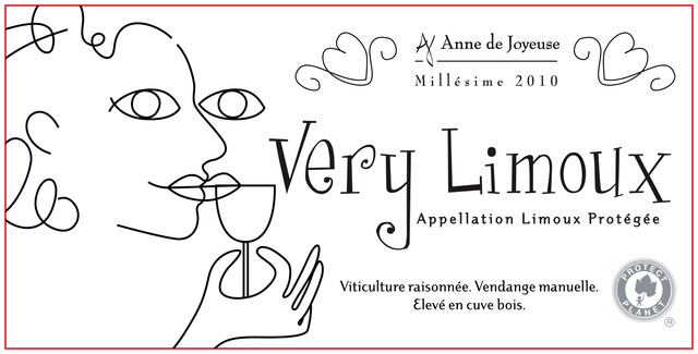 VERY LIMOUX