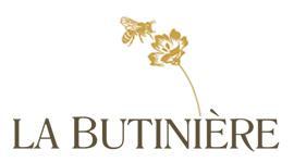 La Butinière