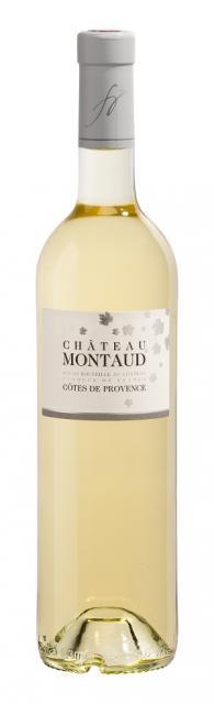 Château Montaud