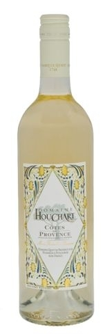 Provence Tradition Blanc