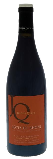 Rhône Quiot Red