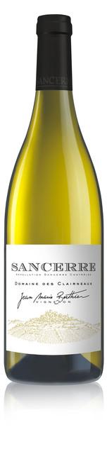 SANCERRE Blanc - Domaine des Clairneaux - 2016